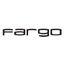 株式会社ファーゴ ロゴ