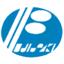株式会社藤崎工業 ロゴ