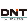 大日本塗料株式会社 ロゴ