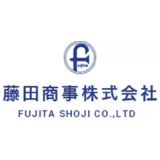 藤田商事株式会社 ロゴ