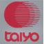 太陽化学株式会社 ロゴ