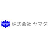 株式会社ヤマダ ロゴ