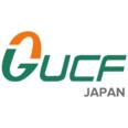 株式会社GUCF ロゴ