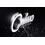 株式会社オミノ ロゴ
