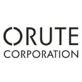 有限会社オルテコーポレーション ロゴ