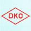 第一機材株式会社 ロゴ
