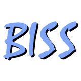 ビス株式会社 ロゴ