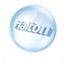 株式会社HALTON ロゴ