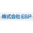 株式会社ESP ロゴ
