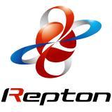 株式会社レプトン ロゴ