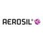 日本アエロジル株式会社 ロゴ