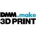 合同会社DMM.com ロゴ