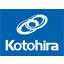 コトヒラ工業株式会社 ロゴ