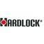 ハードロック工業株式会社 ロゴ