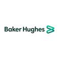 Baker Hughes : GEセンシング&インスペクション・テクノロジーズ(株) & GEエナジー・ジャパン(株) ロゴ