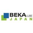 ベカジャパン株式会社 ロゴ
