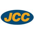 日本コーティングセンター株式会社 ロゴ