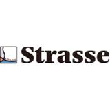 株式会社STRASSE ロゴ