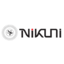 株式会社ニクニ ロゴ