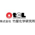 株式会社竹屋化学研究所 ロゴ