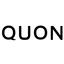 株式会社オーツー ロゴ