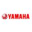 ヤマハ発動機株式会社 ロゴ