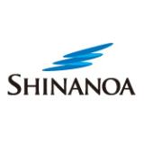 シナノア株式会社 ロゴ