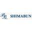 株式会社シマブンコーポレーション ロゴ