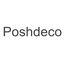 Poshdeco株式会社 ロゴ