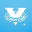 株式会社フジキン(Fujikin Co., Ltd.) ロゴ