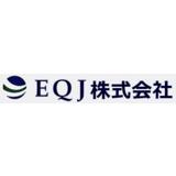EQJ株式会社 ロゴ