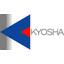 株式会社京写 ロゴ