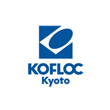 コフロック株式会社 ロゴ