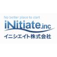 イニシエイト株式会社 ロゴ