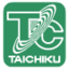 株式会社タイチク ロゴ