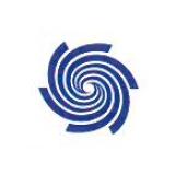 トヤマキカイ株式会社 ロゴ