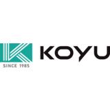 株式会社コーユー ロゴ