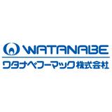 ワタナベフーマック株式会社 ロゴ