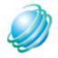 東京貿易メディシス株式会社 ロゴ