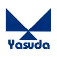 ヤスダエンジニアリング株式会社 ロゴ