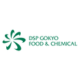 DSP五協フード&ケミカル株式会社 ロゴ