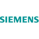 シーメンスプロセスシステムズエンジニアリング / シーメンス PSE ロゴ