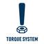 トルクシステム株式会社 ロゴ