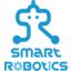 株式会社スマートロボティクス ロゴ