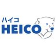 ハイコ・ジャパン  ロゴ