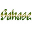 サカセ化学工業株式会社 ロゴ
