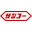 三甲株式会社 ロゴ