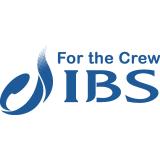 株式会社IBS ロゴ