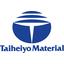 太平洋マテリアル株式会社 ロゴ