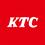 京都機械工具株式会社 ロゴ
